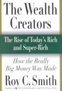 Wealth Creators