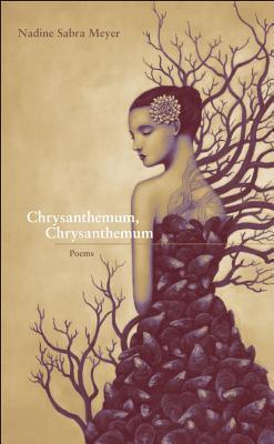 Chrysanthemum, Chrysanthemum