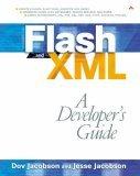 Flash and XML