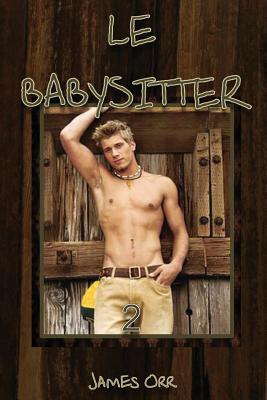 Le Babysitter 2