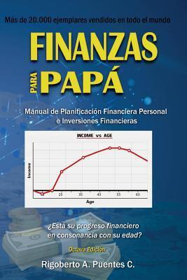 Finanzas para Papa / Finances for Dad
