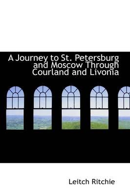 A Journey to St. Pet...