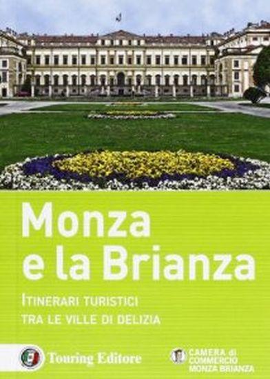 Monza e la Brianza