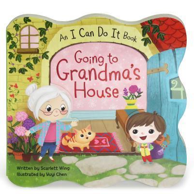 Going to Grandma's H...