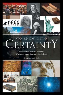 To Know With Certainty