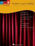 Andrew Lloyd Webber for Male Singers