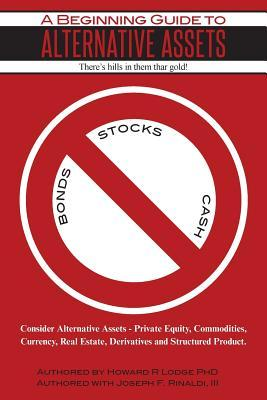 A Beginning Guide to Alternative Assets