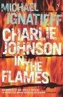 Charlie Johnson in t...