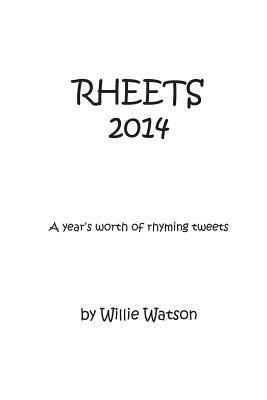 Rheets 2014