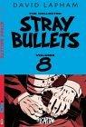 Stray Bullets Volume 8