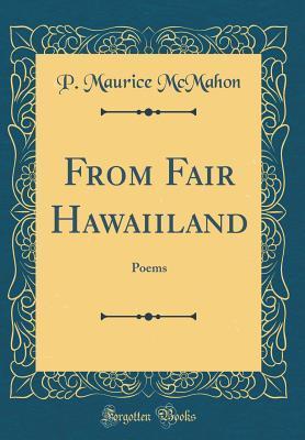 From Fair Hawaiiland