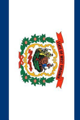 State Flag of West V...