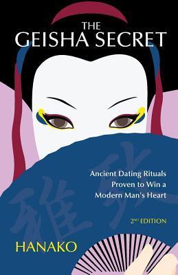 The Geisha Secret
