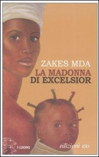 La madonna di Excels...