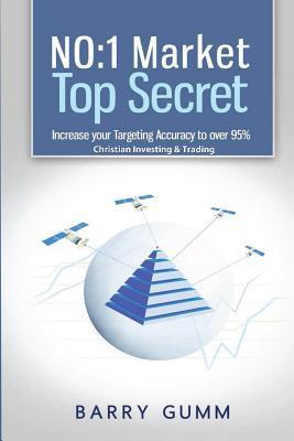 No 1 Market Top Secret