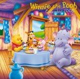 Winnie the Pooh 2008...