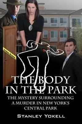 The Body in the Park