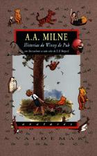 Historias de Winny d...