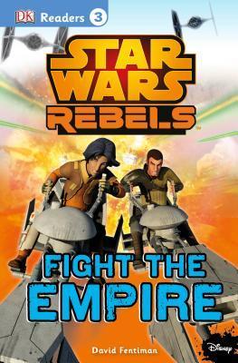 Fight the Empire!