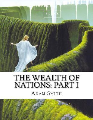 The Wealth of Nation...