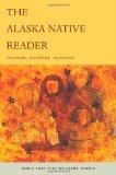 The Alaska Native Reader