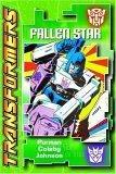 Transformers: Fallen Star