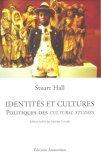Identités et cultur...