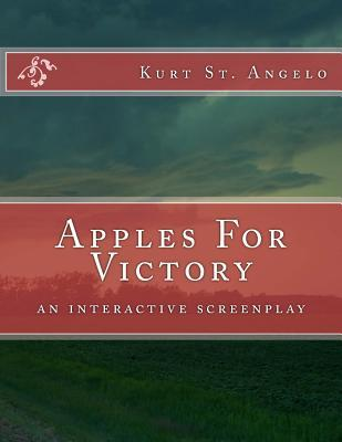 Apples for Victory