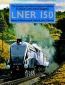 LNER 150