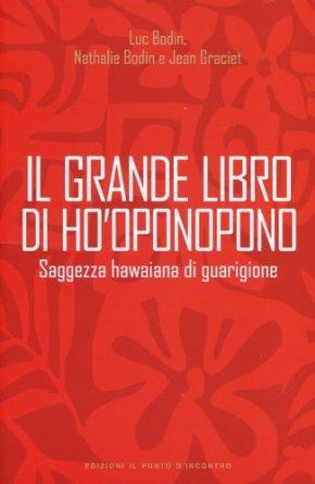 Il grande libro di H...