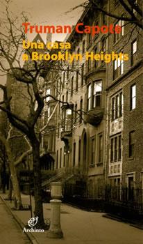 Una casa a Brooklyn ...