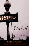 Three to Kill