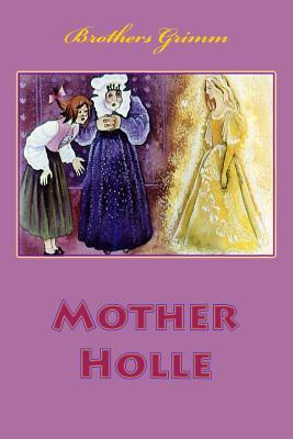 Mother Holle