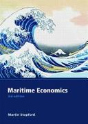 Maritime Economics E3