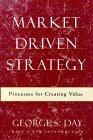 Market Driven Strategy
