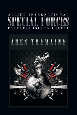Allied International Special Forces