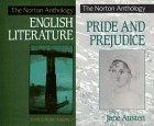 The Norton Anthology of English Literature, Sixth Edition, Vol. 2/Pride and Prejudice