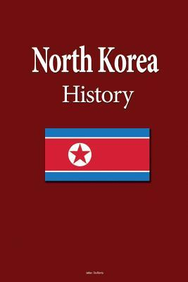 North Korea History