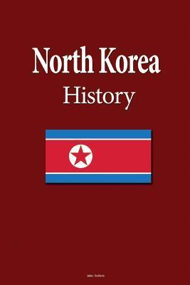 North Korea History