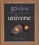 50 Universe Ideas Yo...