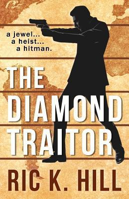 The Diamond Traitor