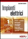 Impianti elettrici. ...