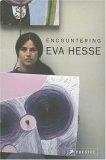 Encountering Eva Hes...