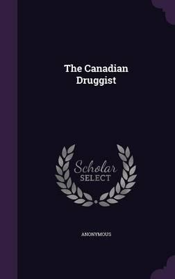 The Canadian Druggist