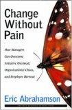 Change Without Pain