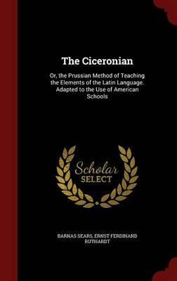 The Ciceronian