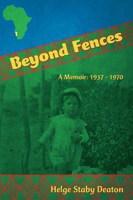 Beyond Fences