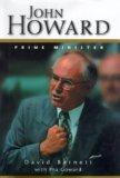 John Howard, prime minister