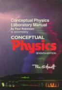 Conceptual Physics Lab Manual