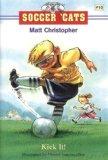 Soccer 'Cats #10: Kick It!